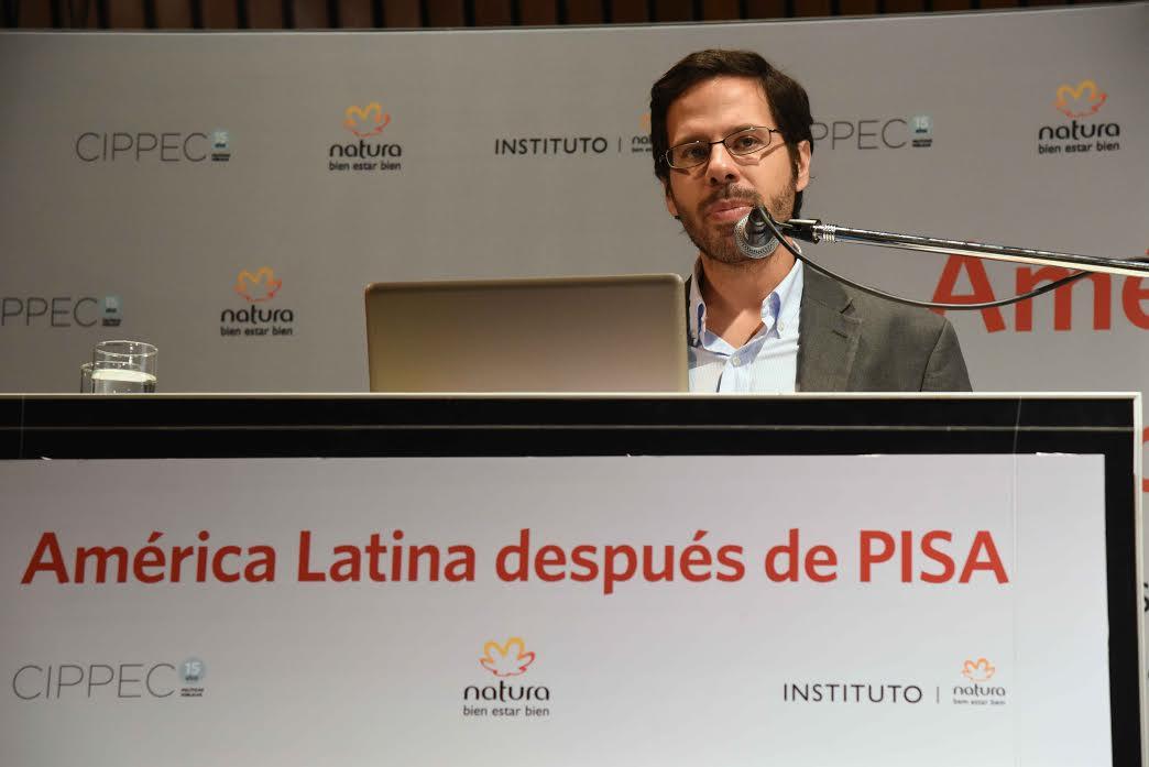Argentina mejoró la calidad educativa en el nivel primario