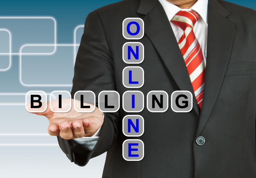 Siete ventajas de la factura electrónica para profesionales, empresas y organismos públicos