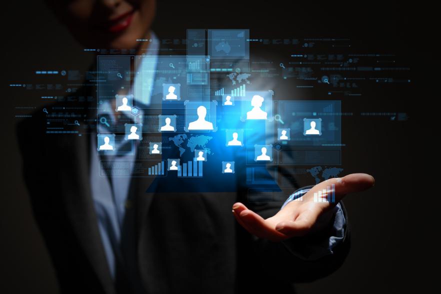 ¿Se puede innovar en el desarrollo de software?