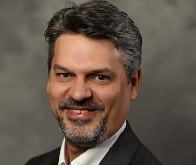 Nuevo Director de Ventas de Orange Business Services en Argentina y Chile