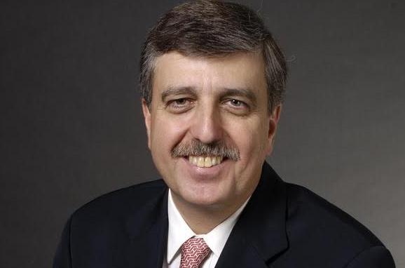 SAP nombra nuevo Presidente para Latinoamérica y el Caribe