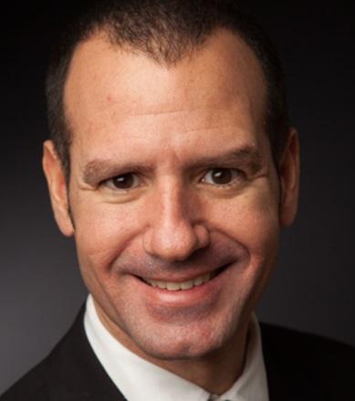 Finca Flichman anuncia nuevo CEO de la bodega