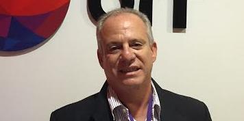 BRF nombra nuevo CEO para Latinoamérica
