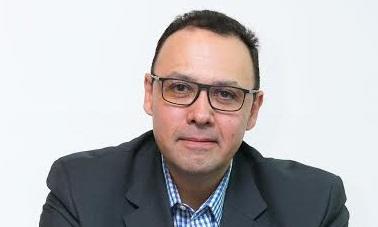 BMC nombra Director de Canales