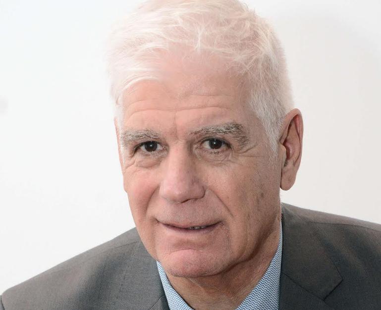 Reeligen a Carlos Landi como presidente del centro de corredores y agentes de la bolsa de cereales