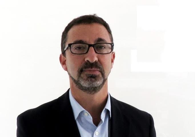 Dell EMC nombra nuevo Gerente General para Argentina, Uruguay y Paraguay