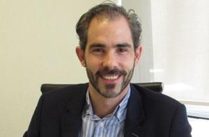 Blue Star Group nombra a Rafael Sánchez como Director de Desarrollo de Negocios