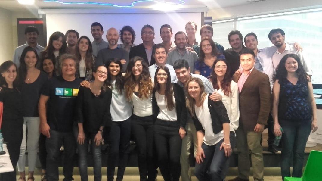 Globant lanzó  un concurso para premiar la creatividad y el talento interno