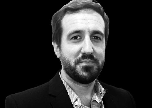 Nuevo Gerente de Precios de Transferencia en Grant Thornton Argentina