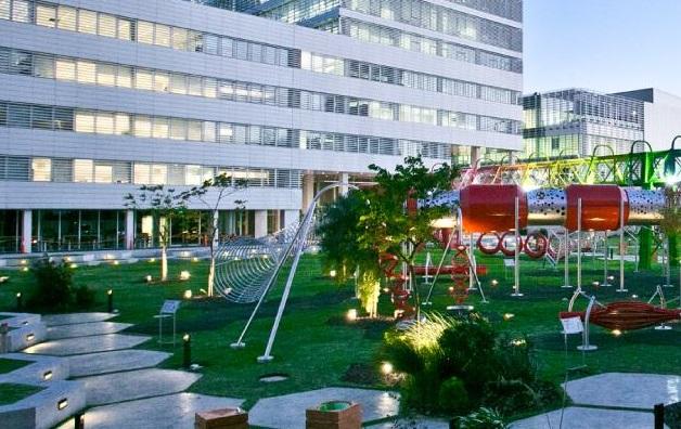 El Centro Cultural de la Ciencia celebra el primer año con un festival de ciencia