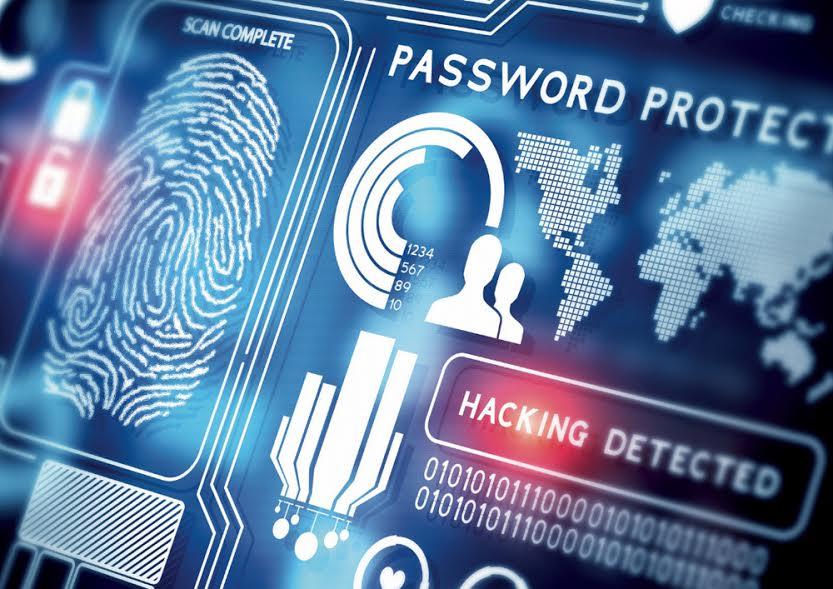 A10 Networks responde ante el panorama de amenazas para la seguridad en 2017