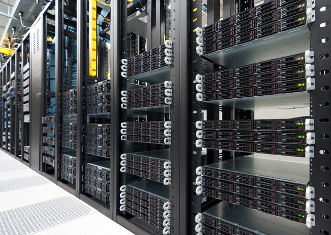 ¿La iniciativa TIP –Telecom Infra Project- movilizará a la industria de las telecomunicaciones para innovar en una nueva forma de pensar?