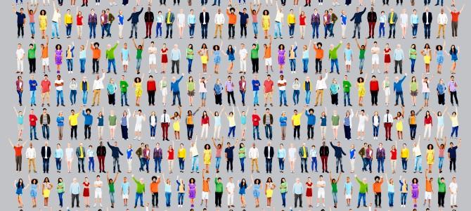 Cómo lograr que los millennials se comprometan más con las empresas