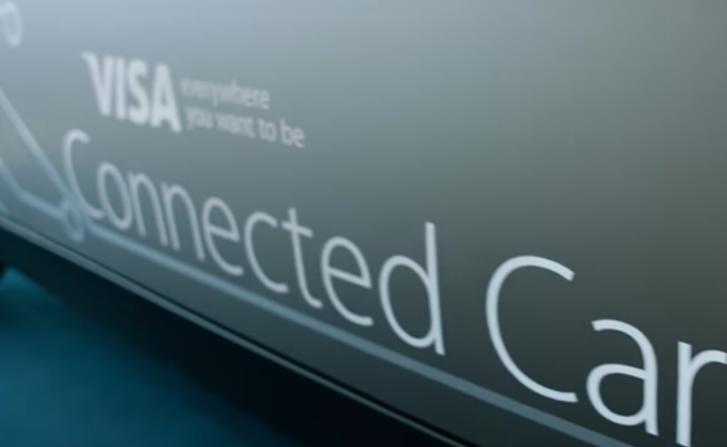 Watson IoT de IBM y VISA se unen para permitir pagos seguros en dipositivos conectados