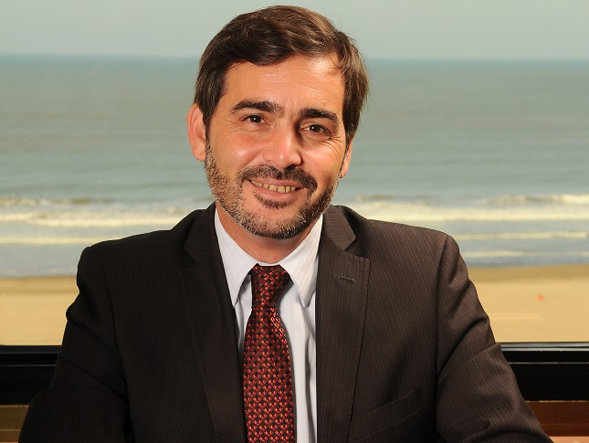 Nuevo Gerente de Proyectos en Álvarez Argüelles Hoteles
