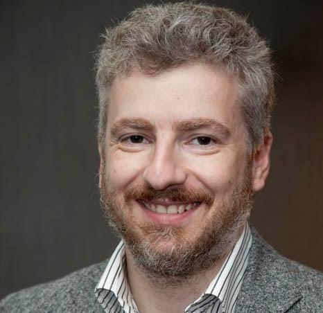 ManpowerGroup nombra nuevo Director General y Presidente