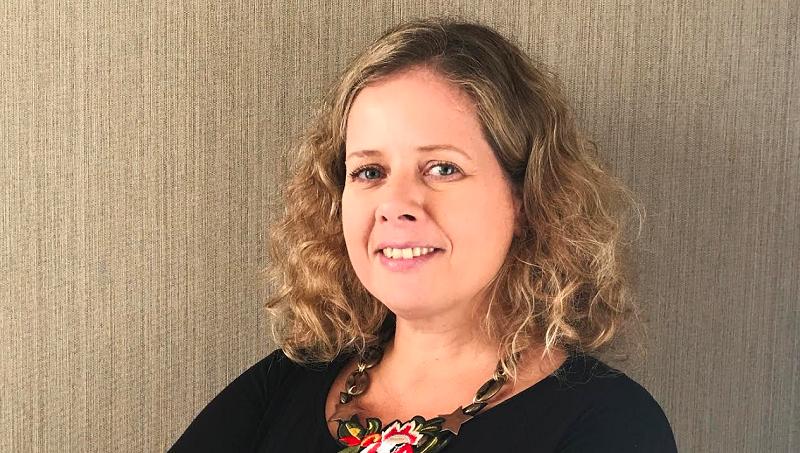 Nueva Directora de Negociación para MEC