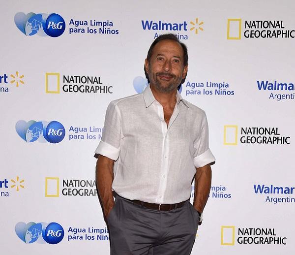 P&G suma nuevos aliados: Walmart Argentina y el Ministerio de Desarrollo Social de la Nación