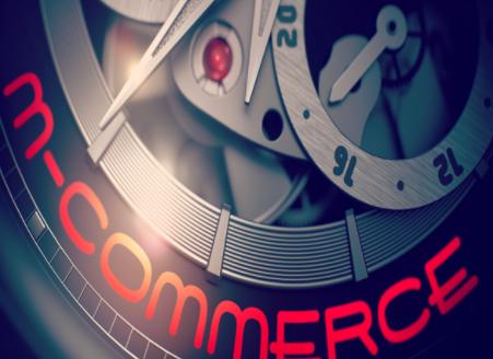 Big Data presente como uno de los temas centrales del Mobile Commerce Congress
