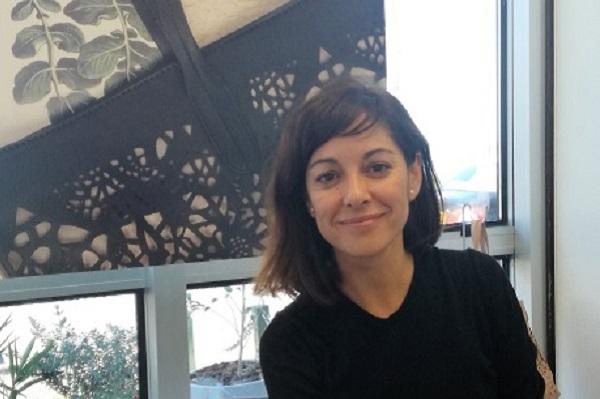 Blue Star Group incorpora nueva Directora de marca para Isadora