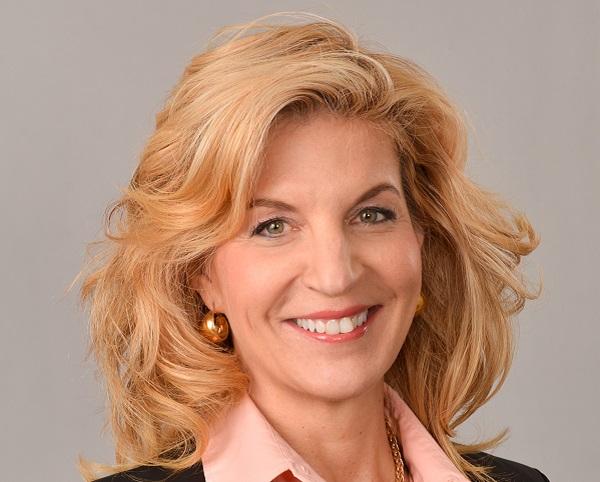 Veeam nombra a Kate Hutchison como Directora de Marketing