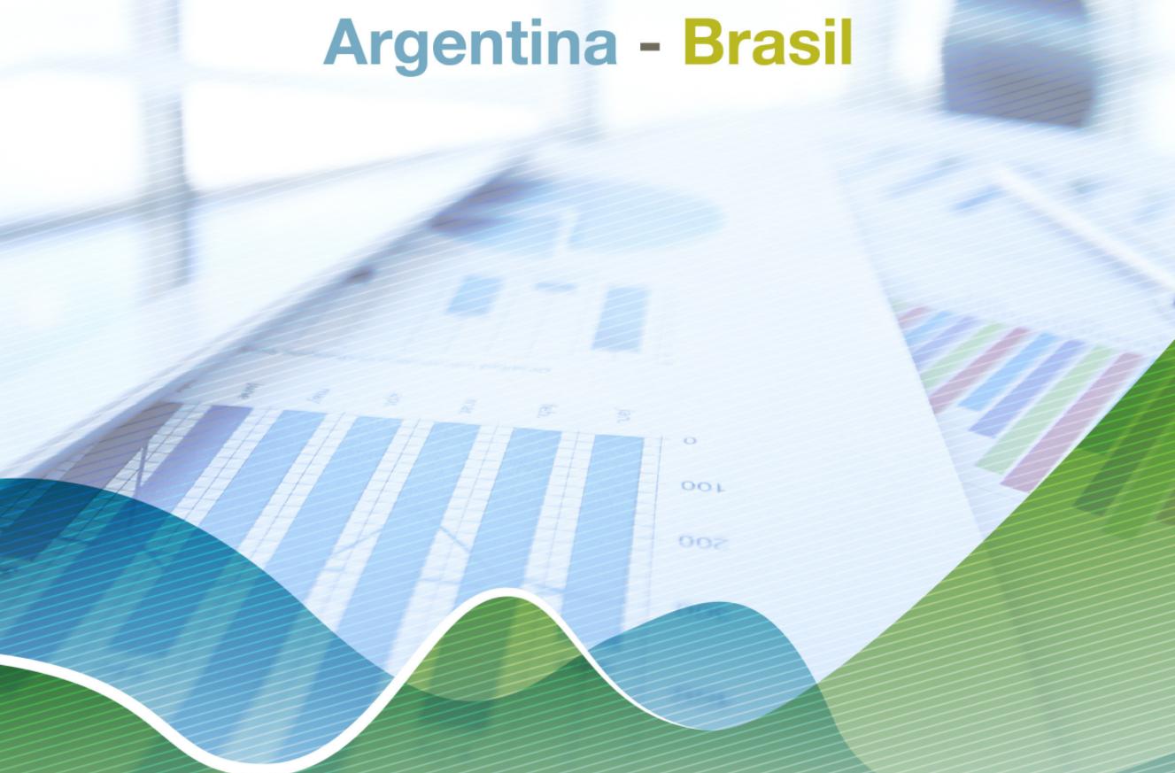 Comercio e inversión bilateral Argentina-Brasil