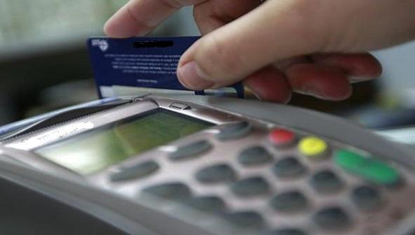 Los medios electrónicos de pago: fenómeno mundial