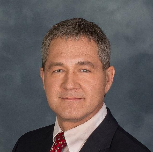 Allison Transmission nombra a Otto Szalavari como Director General de Marketing Global