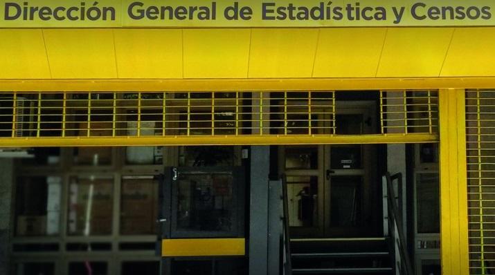 La Ciudad de Buenos Aires lanzó un Sistema de Indicadores de Género