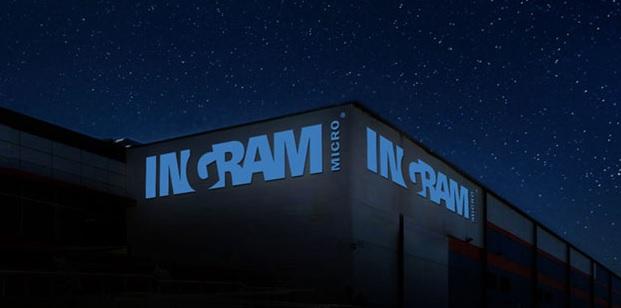 Ingram Micro anuncia su alianza con F5