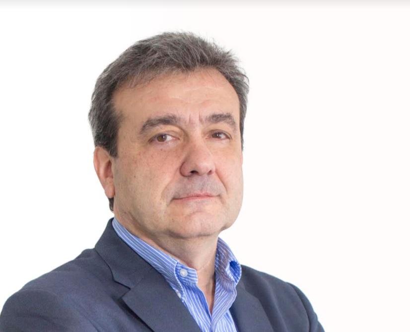 Nuevo Director para la Región Cono Sur de Avaya