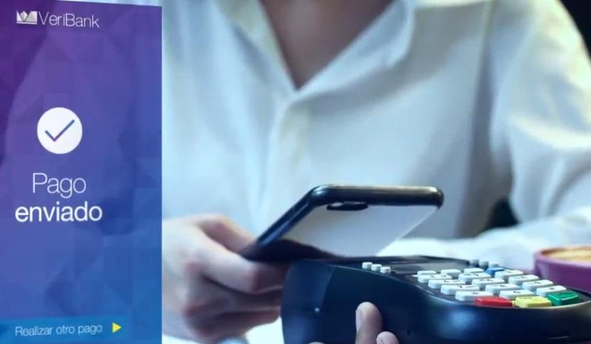 VeriTran es la ganadora del premio PyME de La Nación y HSBC en la categoría de tecnología