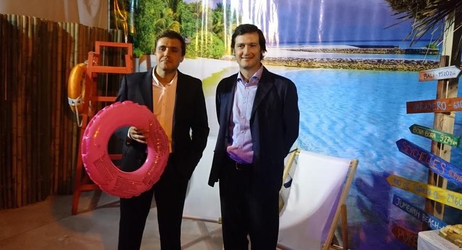 Kia Argentina realizó el lanzamiento oficial del nuevo RIO