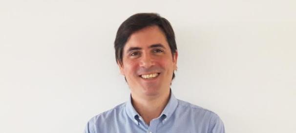 NeuralSoft nombra Coordinador de Servicios Profesionales