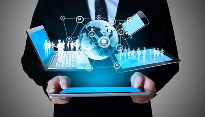 Tendencias tecnológicas para 2018