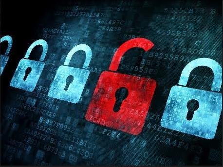 Ciberseguridad: ¿cuáles son las tendencias para 2018?