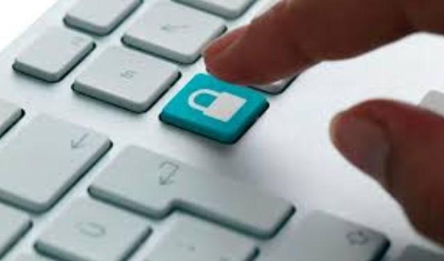 ¿Por qué se requieren nuevos métodos de autenticación para la protección de datos?