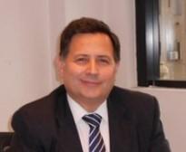 Nuevo gerente senior de ventas de sistemas de Motorola Solutions