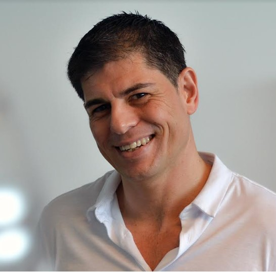 NeuralSoft nombra nuevo Gerente de Marketing y Nuevos Negocios