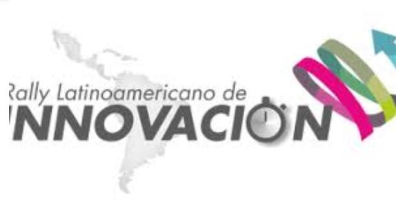 """Rally Latinoamericano de Innovación; Argentina ganó el primer premio en la categoría """"Innovación"""""""