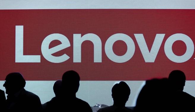 Lenovo premia a sus canales de ventas