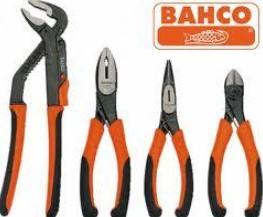 Nueva línea de productos Bahco en Sitevinitech