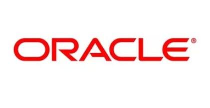 Llega a Buenos Aires el tour global de Oracle Code