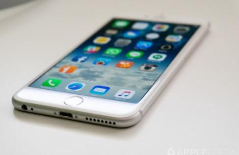 10 maneras en que el smartphone cambió nuestras vidas y la industria del retail
