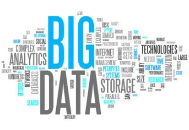 El uso de Big Data para lograr mayor agilidad