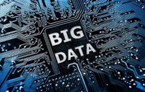Protección de datos moderna: cómo es la seguridad en la era del Big Data