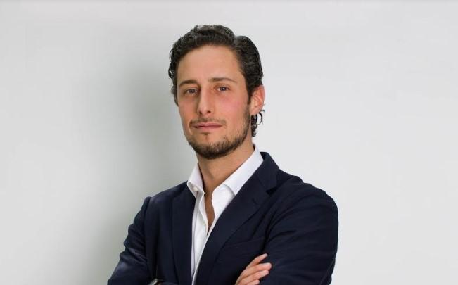 Twitter anuncia Director de socios de negocio para mercados de América Latina