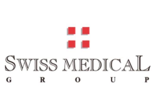 Swiss Medical Medicina Privada continúa su expansión