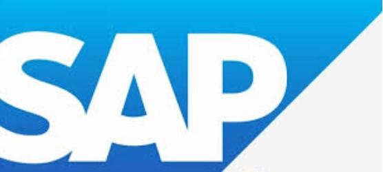 SAP amplía su presencia en el país