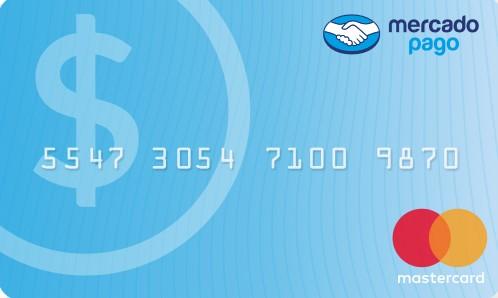 Mercado Pago y MasterCard anuncian el lanzamiento de una nueva tarjeta prepaga
